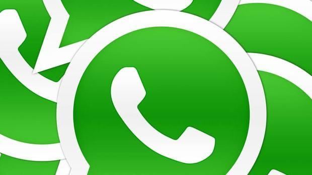 Whatsapp sigue creciendo en todo el mundo