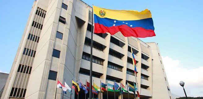 TSJ aprueba constitución de la Empresa Mixta Petrosur