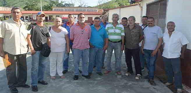 """Transportistas de Ribas solicitan """"incremento justo"""" de pasaje"""