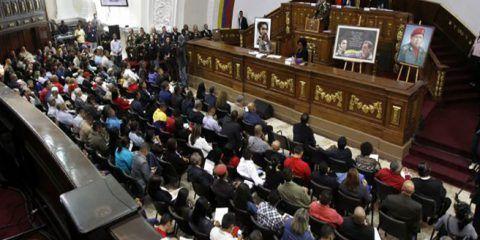 ANC devuelve a justicia ordinaria casos civiles en cortes militares