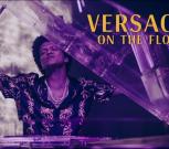 Bruno Mars seduce a Zendaya en el nuevo video