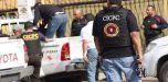 Muerto El Víctor en balacera con la policía