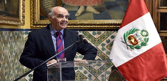 12 cancilleres de América analizarán la crisis de Venezuela en Lima
