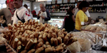 Reportan irregularidades en panaderías del municipio Ribas