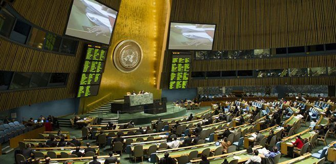 Comité contra Tortura de la ONU pedirá informe y reunión a Gobierno venezolano