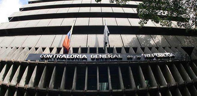 CGR inicia auditorías en sedes del MP