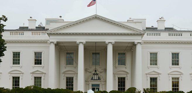 EEUU celebra declaración sobre Venezuela suscrita en Lima