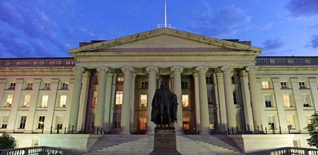 EE.UU. impone nuevas sanciones a 8 funcionarios venezolanos