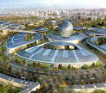 Más de 2,5 millones de personas ya han visitado la Expo de Astaná