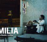 Film La Familia gana premio en festival de Lima