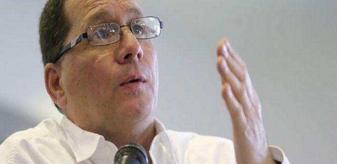 Faría afirma que Constituyente ejecutará políticas contra la especulación