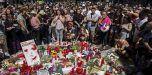 Vivir sin limitaciones, aconsejan los psicólogos ante el miedo a más atentados