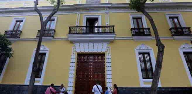 Venezuela rechaza informe de la ONU
