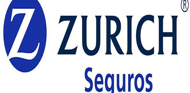 zurich seguros cumple aos protegiendo lo que ms aman los venezolanos