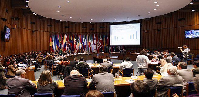 Cepal confirma recuperación de América Latina, salvo Venezuela