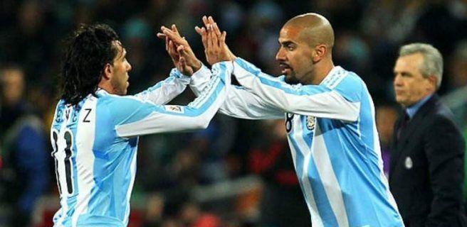 La FIFA habría ocultado dopaje en Mundial de Sudáfrica 2010