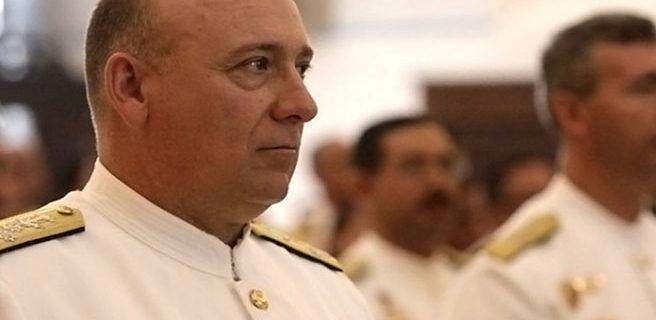 Perú expulsa al embajador venezolano Diego Molero Bellavia