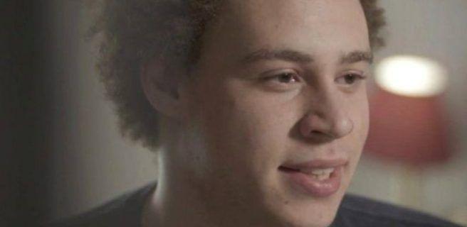 """Por qué detuvieron en Estados a Unidos a Marcus Hutchins, el """"héroe"""" que detuvo la expansión del virus informático Wannacry"""