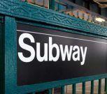 Cómo se transformará la experiencia de viajar en el metro de Nueva York