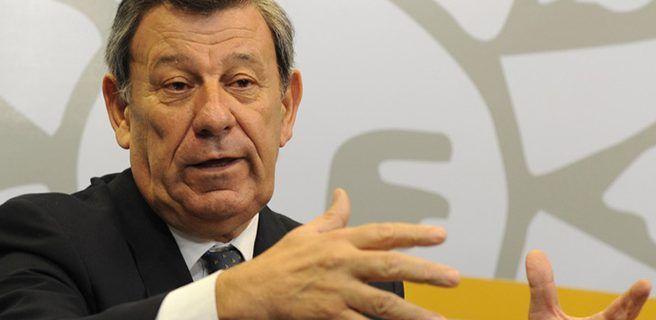 """Uruguay asegura que """"insensatez"""" llevó a suspensión de Venezuela del Mercosur"""