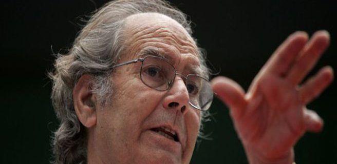 Nobel de la Paz denuncia que oposición venezolana responde a intereses de EE.UU