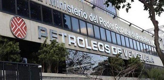 Petrolera rusa prestó mil millones de dólares a Pdvsa