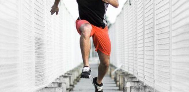 Qué es el dolor bueno y el dolor malo al hacer ejercicio y cómo los puedes identificar