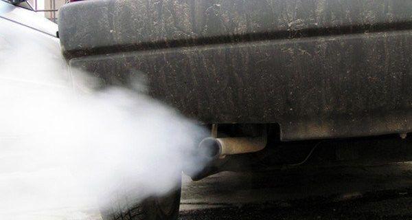Un estudio demuestra que la contaminación diésel potencia las alergias