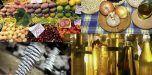 Enfermedades inflamatorias: Cómo afecta el tipo de dieta