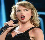 Taylor Swift gana juicio contra locutor que la manoseó