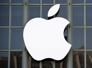 Se espera que Apple presente nuevos modelos de Iphone