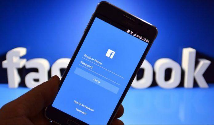 Ampliar y redoclar la máxima seguridad para tus cuentas de facebook