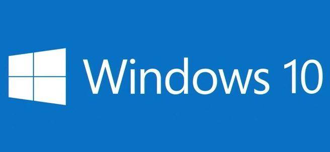 Microsoft retira las primeras versiones de Windows 10