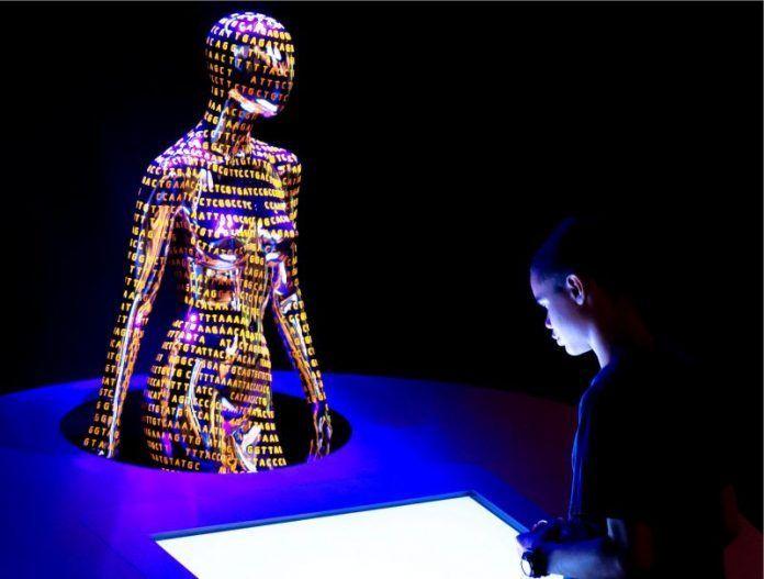 Las nuevas tendencias en tecnología será abundantes y cambiarán al mundo en los próximos 10 años