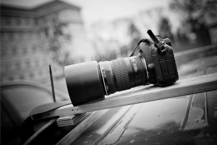 Las cámaras y su efecto para el fotógrafo de cara a una mejor fotografía en una boda