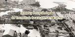 Funvisis realizará foro sobre la Memoria y Percepción Popular del Terremoto de Caracas de 1967