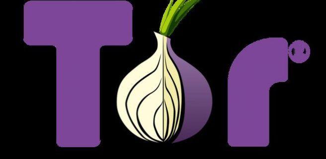 """""""Tor no comete crímenes, los cometen los criminales"""": la defensa del creador de la puerta de entrada a la red oscura"""