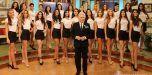 24 aspirantes a la corona de Miss Venezuela