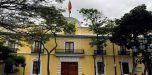 Venezuela se solidariza con México y Guatemala tras terremoto