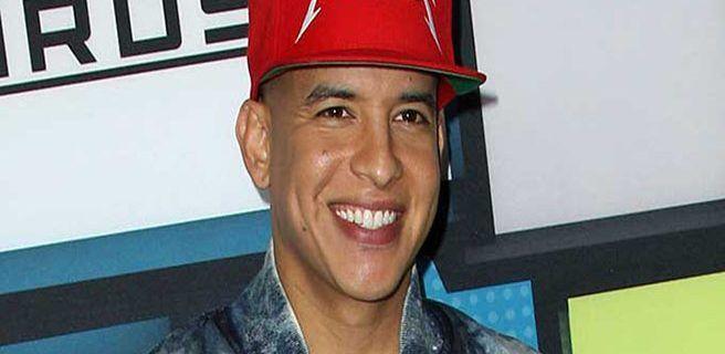 Daddy Yankee dona un millón de dólares para recuperación de P.Rico por María
