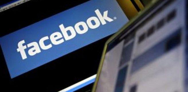 Facebook ficha a un ejecutivo para mediar con autoridades su entrada en China