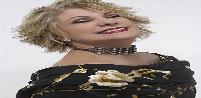 "Mirla Castellanos se suma a ""La Voz Imbatible"""