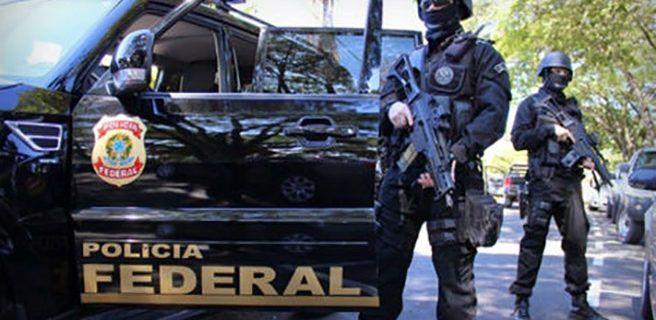 Brasil investiga organización que blanqueó millones procedentes de Venezuela