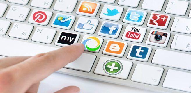 ¿Sabes cómo ahorrar datos en WhatsApp, Instagram y Facebook?