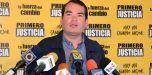 Oposición niega diálogo con Gobierno anunciado por el canciller