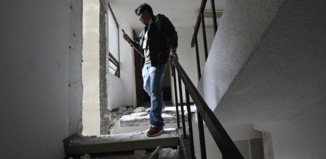 Hugo José Bravo: La justicia, la voz del deber