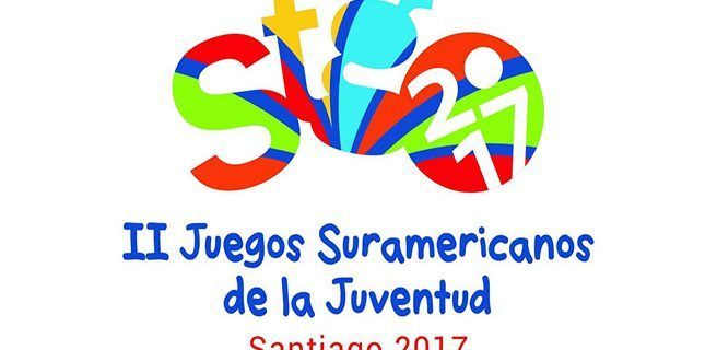 Venezuela se prepara para sus segundos Juegos Suramericanos de la Juventud