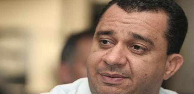 Julio Chávez plantea depurar mecanismos de adjudicación de divisas