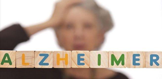 Identificada una molécula neuroportectora contra el Alzheimer