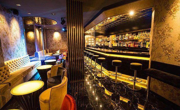 Conoce como son los mejores strip club de barcelona el clar n diario venezolano de la regi n - Strip club barcelona ...
